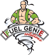 Fuel Genie Solutions